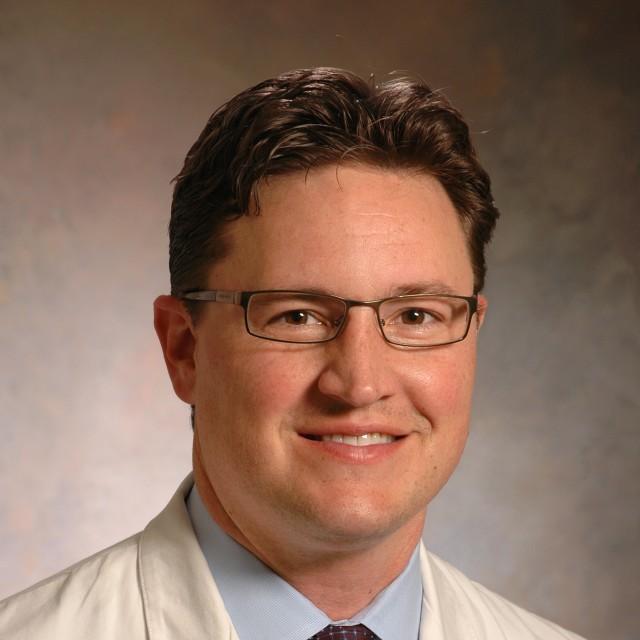 Otolaryngology - Head & Neck Surgery | Department of Surgery