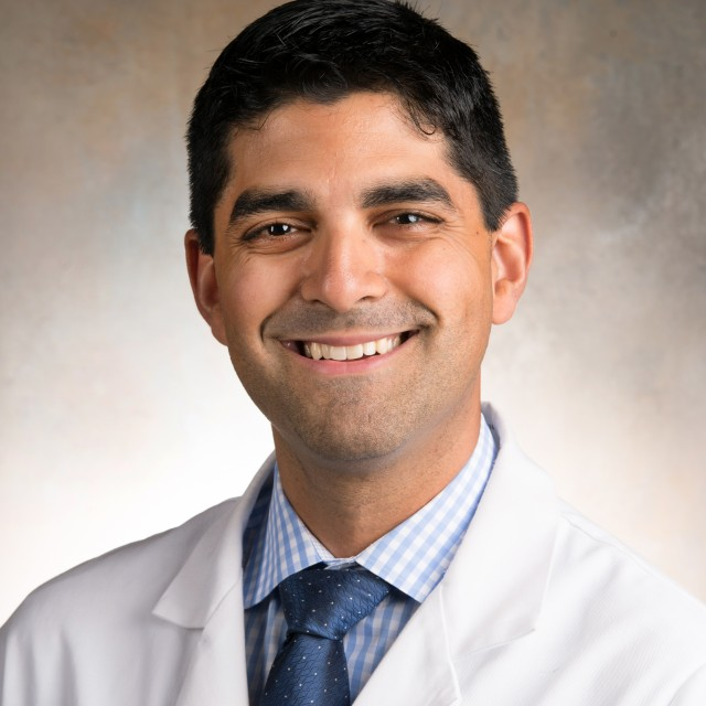 Pediatric Surgery | Department of Surgery | The University